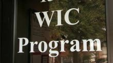 IMAGE: Questions remain on WIC closure