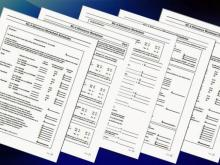 NC-4 withholding form