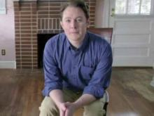 Clay Aiken campaign video