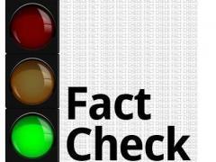 Fact Check Green