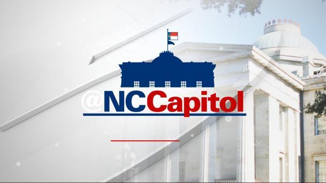 @NCCapitol Investigates