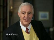Joe Knott