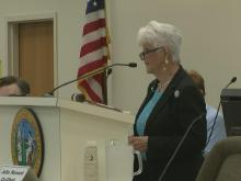 Lawmakers examine school choice proposal