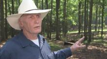 Some residents don't want drilling anywhere near their property