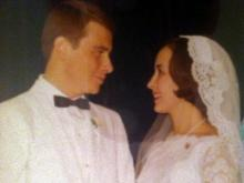 Family photos: Remembering Jim Fulghum