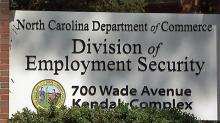IMAGE: Employment Security uncovers fraud in its own offices