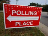 Early voting sets presidential pace