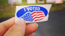 IMAGE: Deadline is here to request an absentee ballot in North Carolina