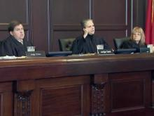 Teacher tenure fight goes before NC appeals court