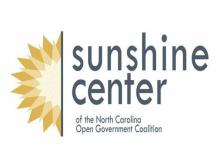 Sunshine Center, Sunshine Day