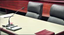 Legislators, AG say other should defend Greensboro district lawsuit