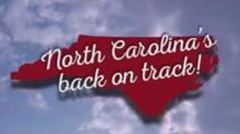 IMAGES: Second ad by conservative group praises McCrory