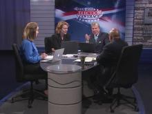 WRAL 2016 primary election special