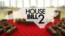 IMAGE: High-profile group wants to quell HB2 furor