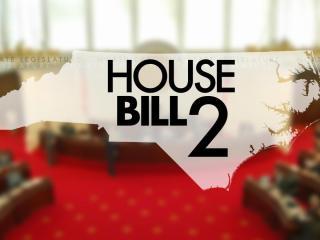 House Bill 2 (HB2)