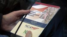 NC4ME program, North Carolina for Military Employment