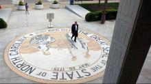 IMAGES: Legislature reaches deal on $1.6 billion pandemic relief package