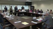 House panel considers changes to Innocence Commission, indigent defense