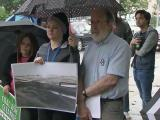 Homeowners, lawmakers slam state approach to coal ash cleanup