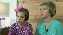 DHHS seeks more efficient program for disabled children, adults