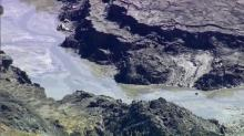 IMAGE: Lawmakers approve easing coal ash law
