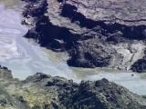 As expected, McCrory vetoes coal ash bill