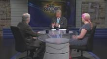 On the Record: Opinions differe on coverage of Orlando massacre, shooter