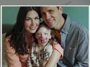 Parents fight changes to state program for families with special needs