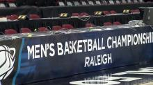 NCAA balking at HB2, could block NC from hosting events