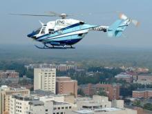 UNC Air Care