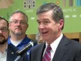 Cooper plans to raise teacher pay