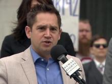 LGBT advocates dislike proposed HB2 repeal