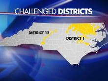 Court ruling could indicate NC legislative districts also unconstitutional