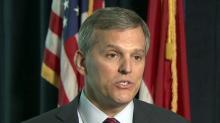 Attorney General Josh Stein