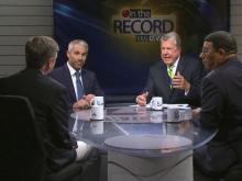 On the Record: Hatred in America