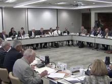 UNC Board of Governors