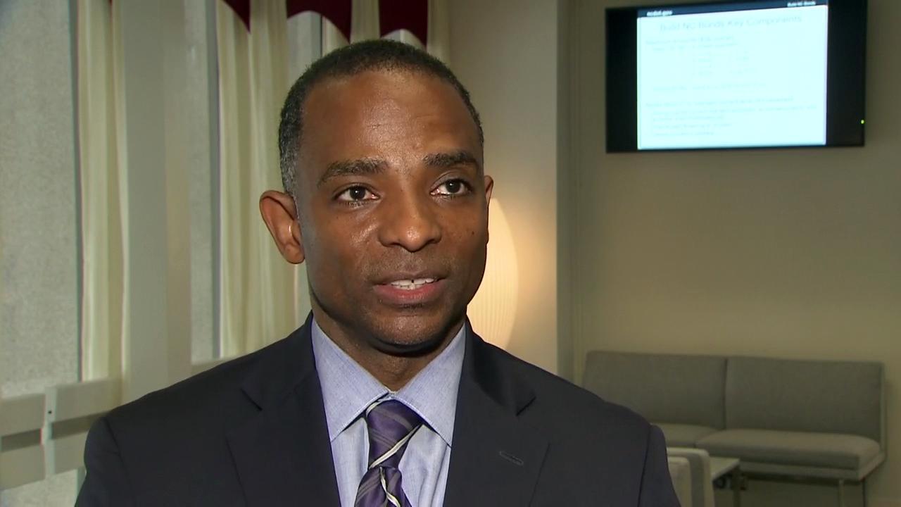 DMV chief promises changes to improve service, cut wait