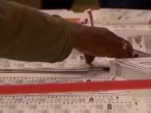1 in 5 mailed-in ballots in Bladen County were handled by Dowless crew