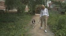 IMAGE: Behavioral, anxiety issues: When humans go back to work, dogs will suffer