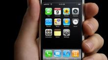 AT&T to offer iPhone without a contract