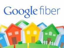 Triangle giddy over potential of Google Fiber