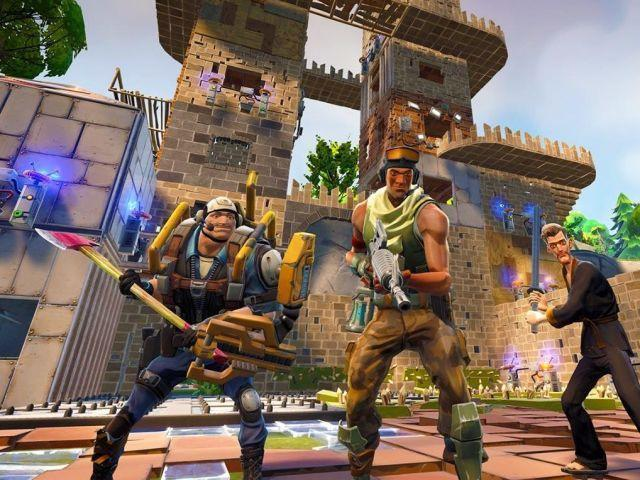Ask Laura Why Kids Are Obsessed With Fortnite What Parents Need To