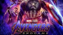 IMAGES: 'Avengers: Endgame' getting re-release in bid to dethrone 'Avatar'
