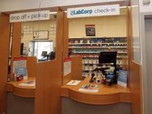 LabCorp Coverage :: WRAL com