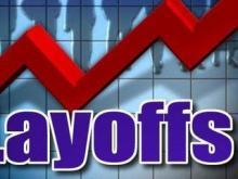Layoffs Coverage :: WRAL com