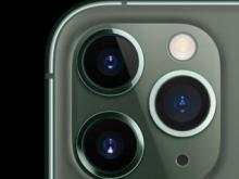 Does new iPhone's 3 camera design bother you? You may be 'trypophobic'