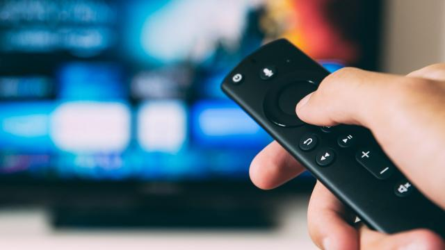 A Nielsen company study illustrated how quickly consumers have embraced streaming as an alternative to live TV. The percentage of time spent streaming has gone from 10% in a Nielsen study from March 2018 to 19% during the last three months of 2019.