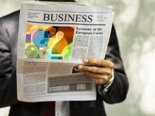 Tech Today: Comcast remote; Cisco cuts; IBM recovery; GSK move; ZoomInfo IPO