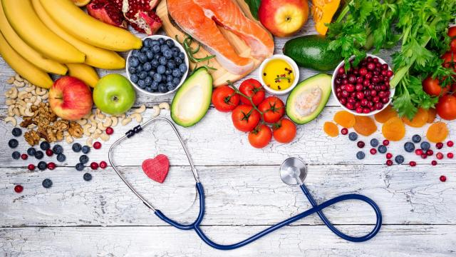 Chronic conditions like hypertension and diabetes can be avoided. When it comes to modifiable risk factors, here's how data can help.