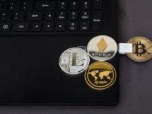 Reddit hype triggers rush to buy cryptocurrency dogecoin